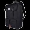 Volkano Oxford Series Laptop Backpack 1