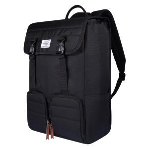 Volkano Oxford Series Laptop Backpack 1