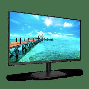 AOC IPS 23.8 1080P Monitor 1