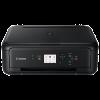Canon PIXMA TS5140 3in1 Printer 2