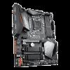 Gigabyte H470 AORUS PRO AX Motherboard 2