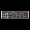 Gigabyte H470 AORUS PRO AX Motherboard 3