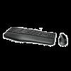 Kensington Profit Ergo Wireless Keyboard & Mouse 1