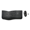 Kensington Profit Ergo Wireless Keyboard & Mouse 2