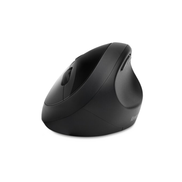 Kensington Ergo Wireless Keyboard and Mouse 4