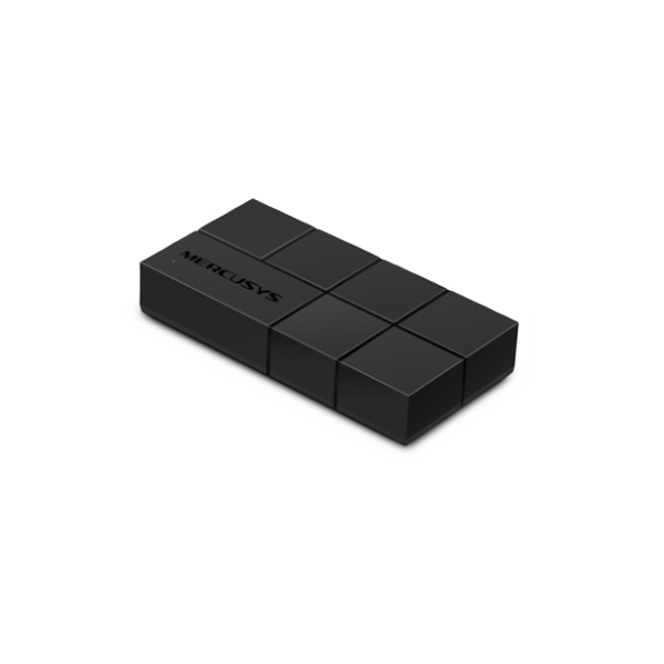 Mercusys MS108 8-Port Desktop Switch 3