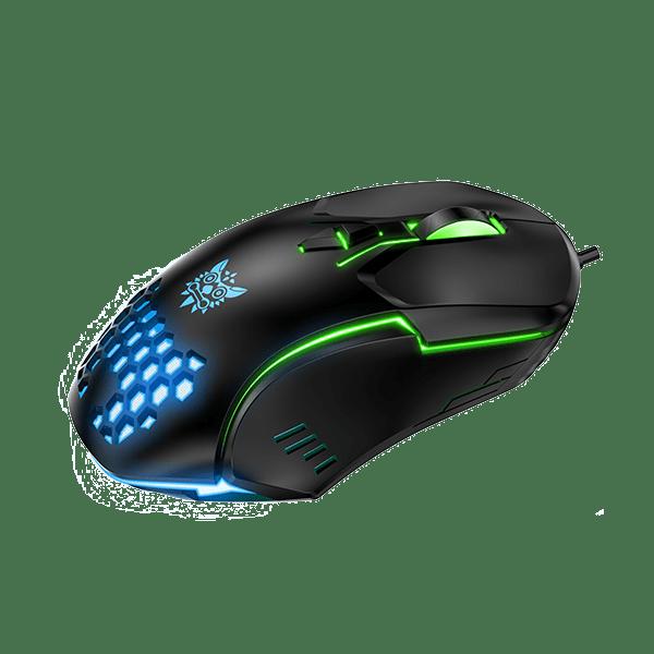 Onikuma CW902 Gaming Mouse