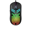 Onikuma CW903 Gaming Mouse 2
