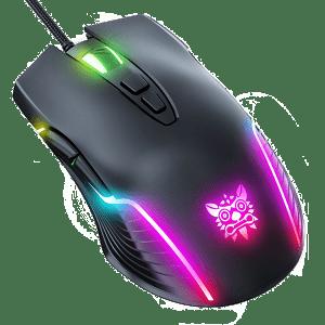 Onikuma CW905 Gaming Mouse