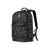 Quest Mapped Backpack 1