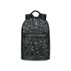 Quest Mapped Backpack 2