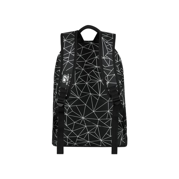 Quest Mapped Backpack 3