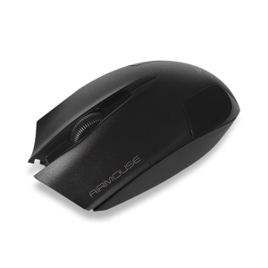 Alcatroz Airmouse Wireless Mouse
