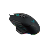 Batknight BM300 Gaming Mouse 1