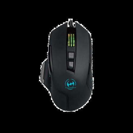 Batknight BM300 Gaming Mouse 2