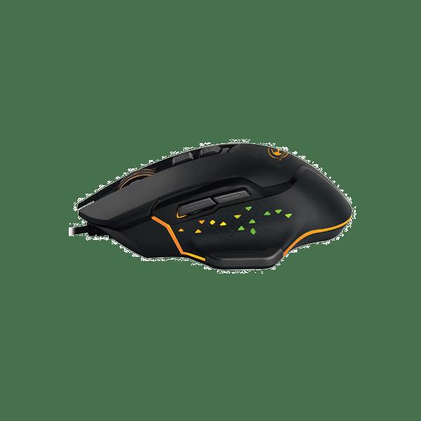 Batknight BM300 Gaming Mouse 3