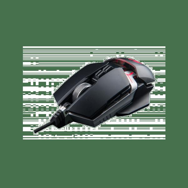 Batknight BM900 Gaming Mouse 1
