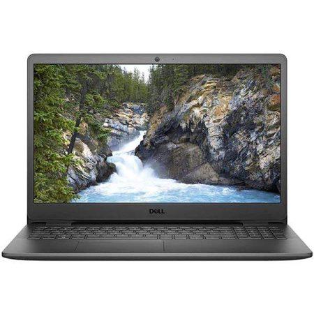 Dell Inspiron 15 3501 I3 Laptop bk