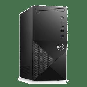 Dell Vostro 3888 I5 Desktop PC 1