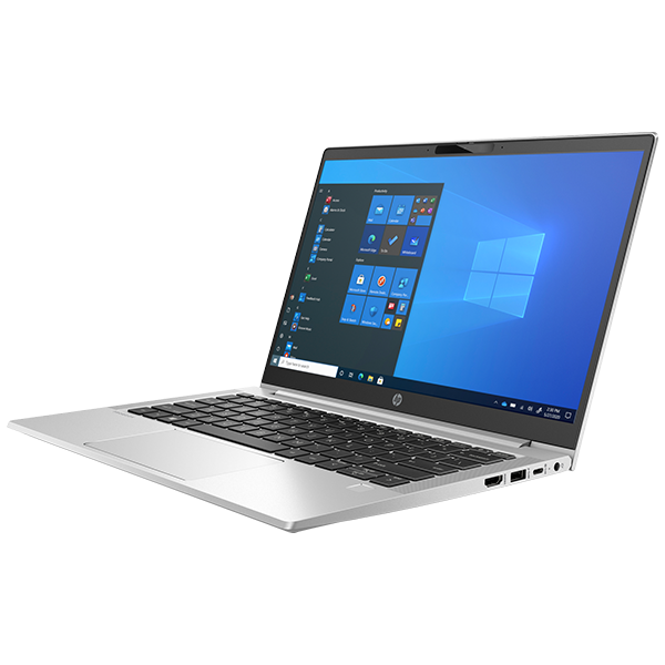 HP ProBook 430 G8 I5 Notebook 1