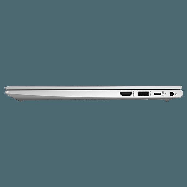 HP ProBook 430 G8 I5 Notebook 2