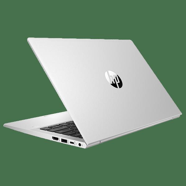 HP ProBook 430 G8 I5 Notebook 3