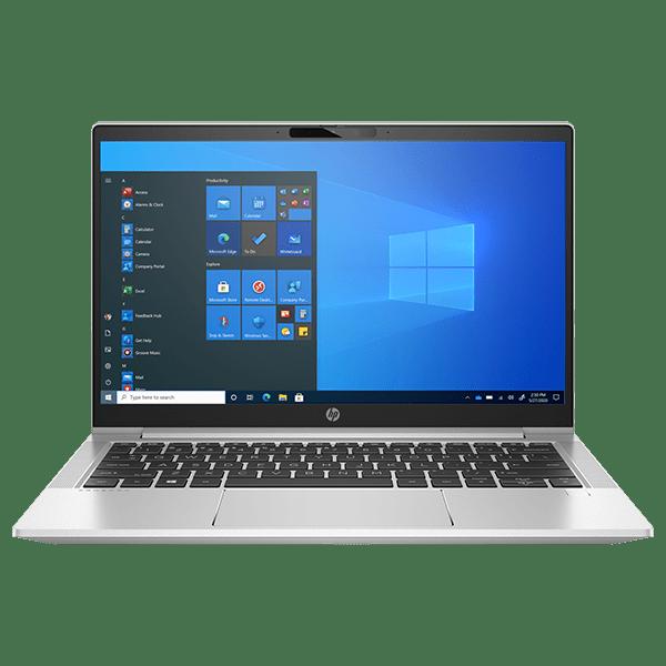 HP ProBook 430 G8 I5 Notebook 4
