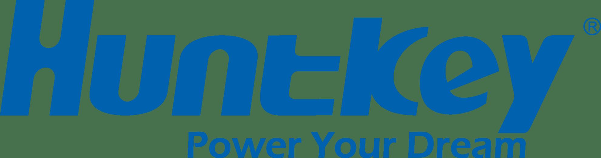 Huntkey Logo