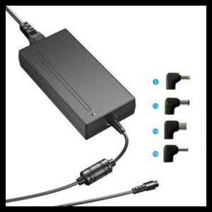 Huntkey Universal Notebook Adapter 120W