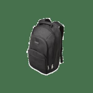 Kensington SP25 15.6 Laptop Backpack 1