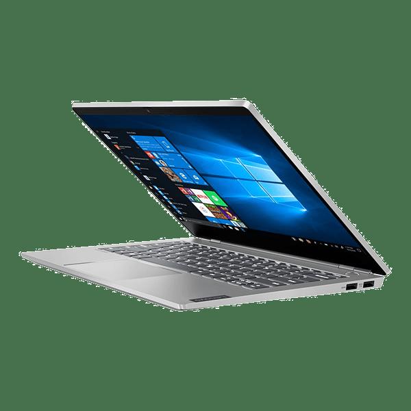 Lenovo ThinkBook 14s Yoga ITL 2-in-1 Laptop 2