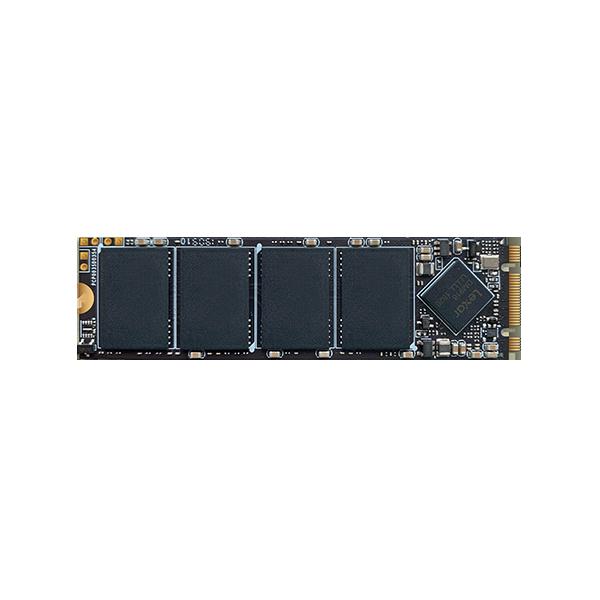Lexar NM100 M.2 2280 SATA III (6Gb/s) SSD 256GB 1