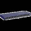 Netgear 16 port Gigabit Switch