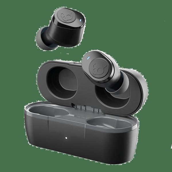 SkullCandy Jib True Wireless Earbuds Black 1