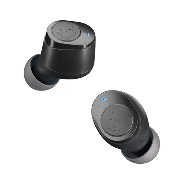 SkullCandy Jib True Wireless Earbuds Black 2