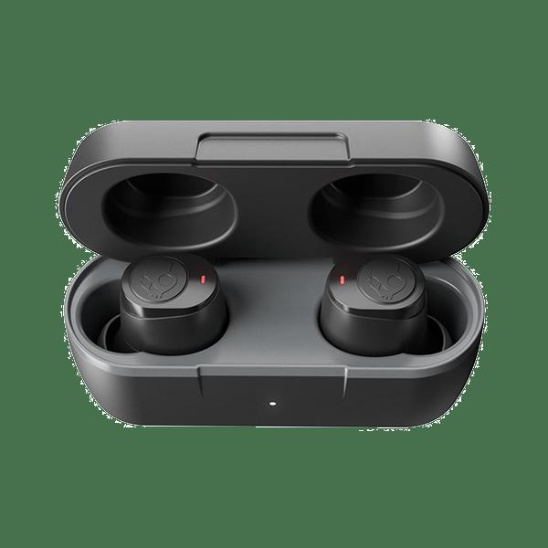 SkullCandy Jib True Wireless Earbuds Black 3