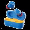 SkullCandy Jib True Wireless Earbuds Blue 1