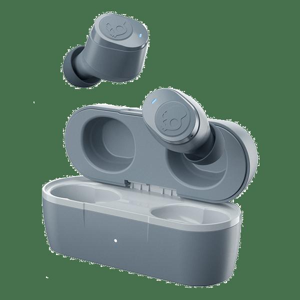 SkullCandy Jib True Wireless Earbuds Grey 1