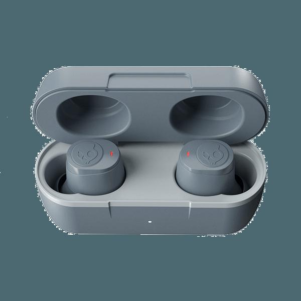 SkullCandy Jib True Wireless Earbuds Grey 3