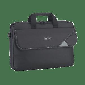 Targus Intellect Topload Laptop Bag 1