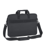 Targus Intellect Topload Laptop Bag 2
