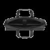 Targus Intellect Topload Laptop Bag 3