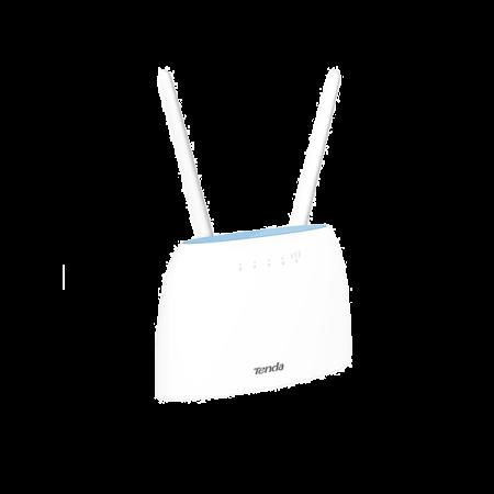 Tenda 4G09 AC1200 Dual-Band Wi-Fi 4G+ LTE Router 1