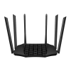 Tenda AC21 AC2100 Dual-band Gigabit Router 1