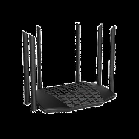 Tenda AC21 AC2100 Dual-band Gigabit Router 2