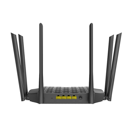 Tenda AC21 AC2100 Dual-band Gigabit Router 3