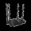 Tenda AC8 AC1200 Dual-band Gigabit Router 1