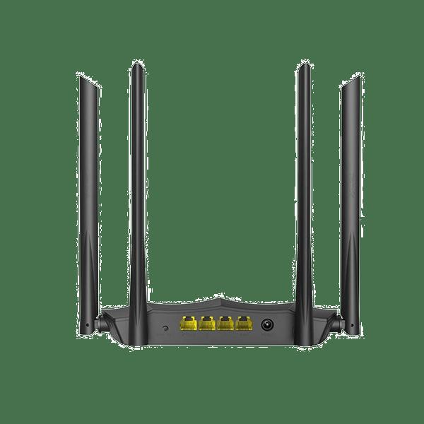 Tenda AC8 AC1200 Dual-band Gigabit Router 2
