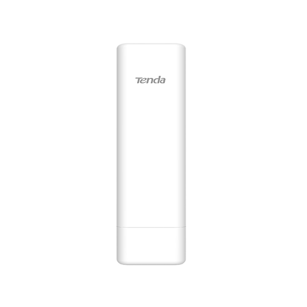 Tenda O6V2.0 5GHz Outdoor CPE 2