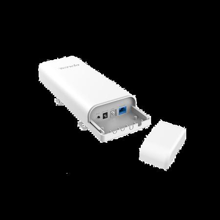 Tenda O6V2.0 5GHz Outdoor CPE 3